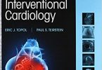 Textbook of Cardiology pdf